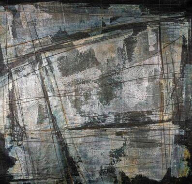Marek Ranis, 'Liminal 6', 2020