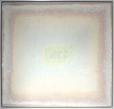 Jean Alexander Frater, 'Shifting Daylight', 2015
