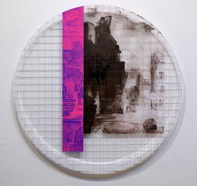 Andrew Roberts-Gray, 'Transfix', 2019