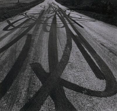 Kenneth Josephson, 'Western U.S.', 1985