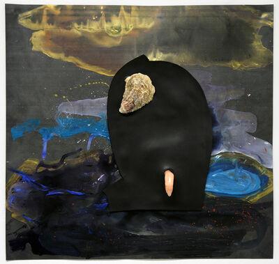 Pauline Curnier Jardin, 'Untitled (the nail)', 2016