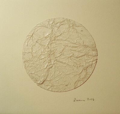 Zarina Hashmi, 'Untitled', 2016