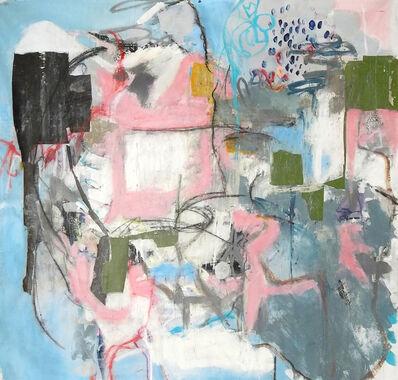 Paul Kline, 'Sojourner', 2018