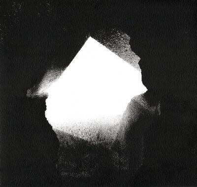Nicolas Feldmeyer, 'Echappée 6', 2017