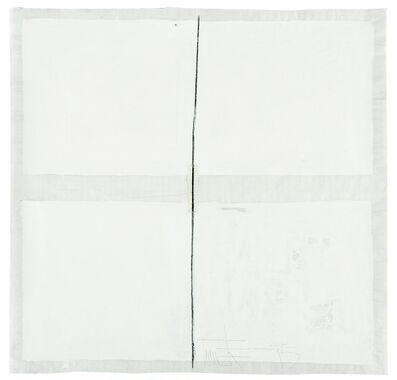 Kvĕta Pacovská, 'Untitled', 1994