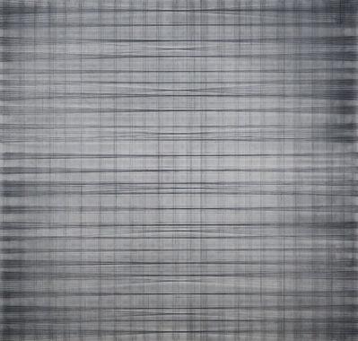 Serena Amrein, 'gris-gris 2', 2017