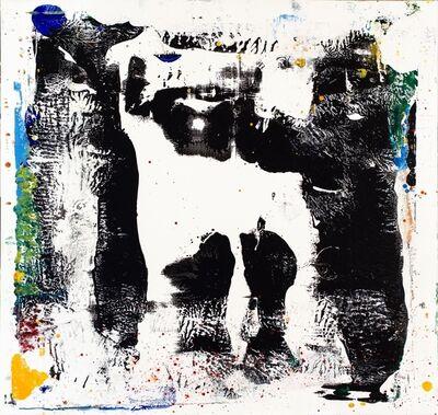 Bernd Haussmann, 'Untitled (2455)', 2015
