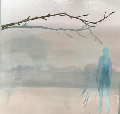 Nan Ring, 'Of the Broken', 2020