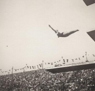 Leni Riefenstahl, 'Untitled', 1940