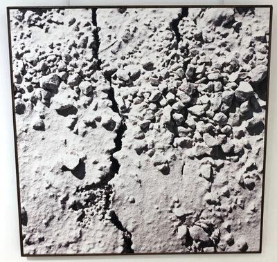Lucio Salvatore, 'Untitled III', 2005-2006