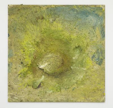 Miquel Barceló, 'Choux', 1996