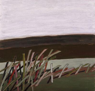 Boris Kocheishvili, 'Reeds', 2007