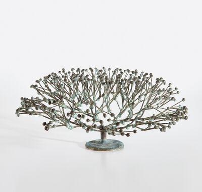 Harry Bertoia, 'Bush sculpture', 1970s