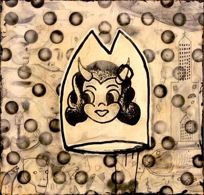 Michael Sarich, 'Bubble Up', 2013