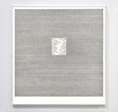 Jose Vera Matos, 'Poetics of Relation II ', 2020