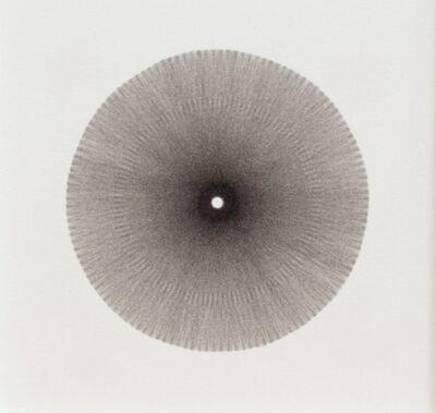 Nicole Phungrasamee Fein, '1121914', 2015