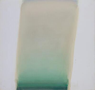 Michael Dailey, 'EVENING BEACH #2', 1972