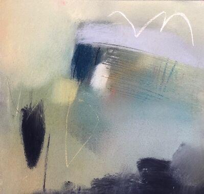 Deborah Fine, 'Escape Velocity', 2018