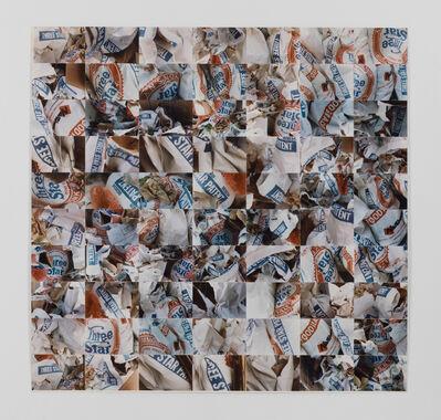 Roy Colmer, 'Jan 89, No. 6', 1989