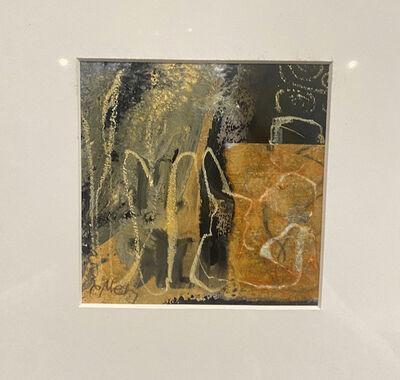 Suzanne Metz, 'No.08', n/a