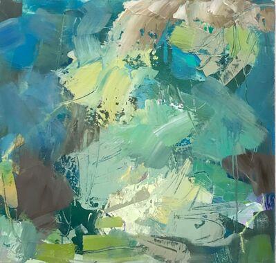 Michelle Marra, 'Deep End', 2019