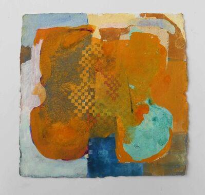 Linda Day, '112', ca. 2000
