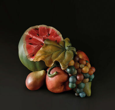 Jafet Blanch, 'Caravaggio Discount', 2017