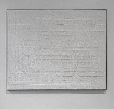 Anne-Sophie Øgaard, 'Untitled ', ca. 2019