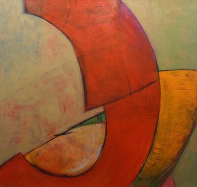 Ivy Dachman, 'Untitled#4R', 2016
