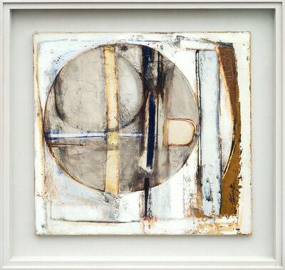 Paul Feiler, 'Circular Movement, 1965', 1965