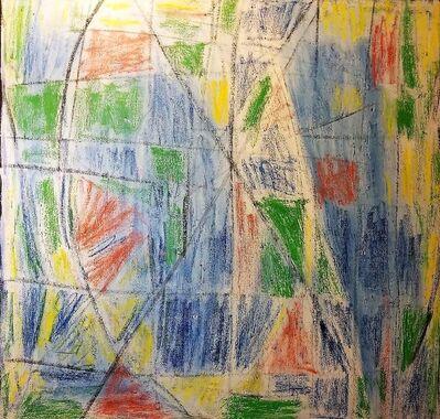 """Seymour Boardman, '""""Untitled""""', 2005"""