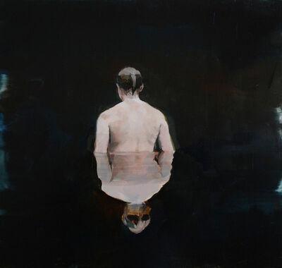 Alex Kanevsky, 'C.B.3', 2016