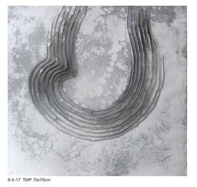 Guillem Nadal, 'Untitled', 2018