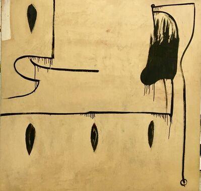 Keiko Gonzalez, 'Untitled ', 2001