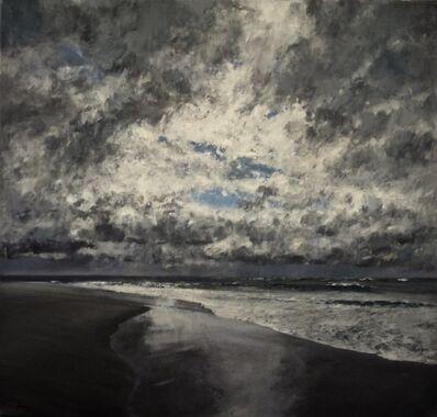 Julyan Davis, 'Clearing Skies', 2017