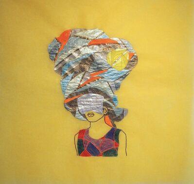 Wura-Natasha Ogunji, 'Mercury', 2016