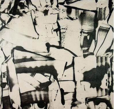 Paula Roland, 'Path II', 2016