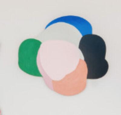 Elisa Strada, 'My ICloud ', 2019
