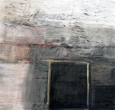 Jean Promutico, 'Midnight Walk', 2015
