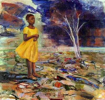 Grace Munakata, 'Cite Soleil', 2009
