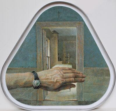 Tom Forrestall, 'The Dinner Hour', 2006