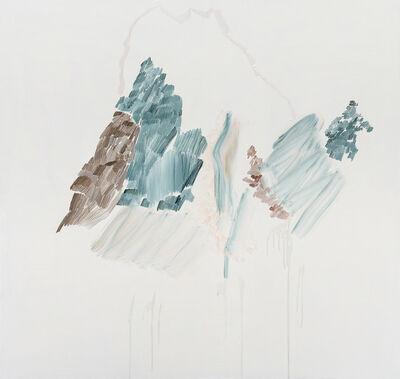Chih-Hung Kuo, 'Study of Landscape 120', 2020
