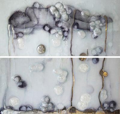 Sibylle Peretti, 'Dew II', 2015