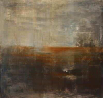 Gideon Tomaschoff, 'New Dawns', 2013