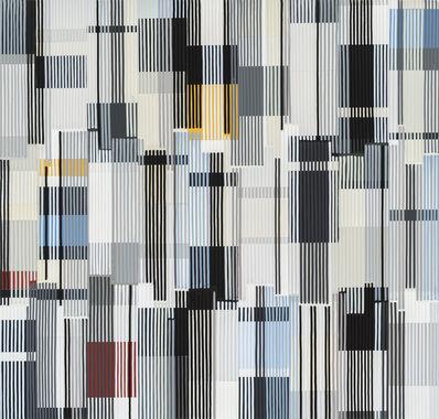Peter Stephens, 'Shaker',  2018