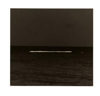 Yamamoto Masao, 'A Box of Ku #215', 1995