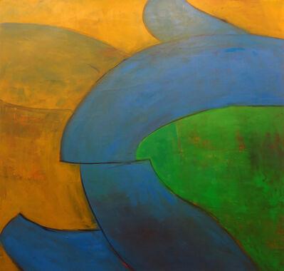 Ivy Dachman, 'Untitled#5R', 2016