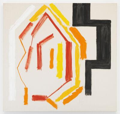 Kimber Smith, 'ZDAY ', 1967-1980