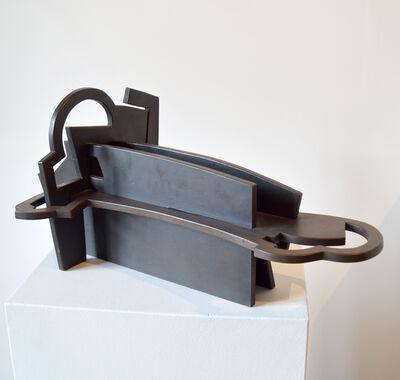 Iñigo Arregi, 'Untitled', 2017
