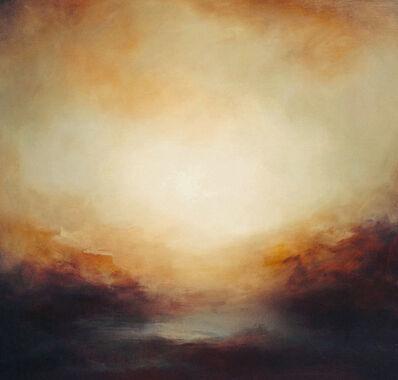 Suzanne Onodera, 'Solitude Path', 2014